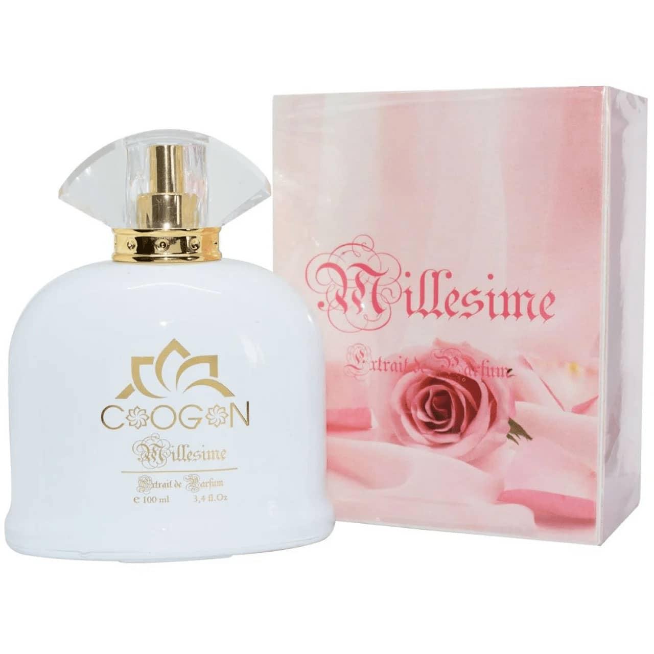 Parfum-femme-ref-006-100ml