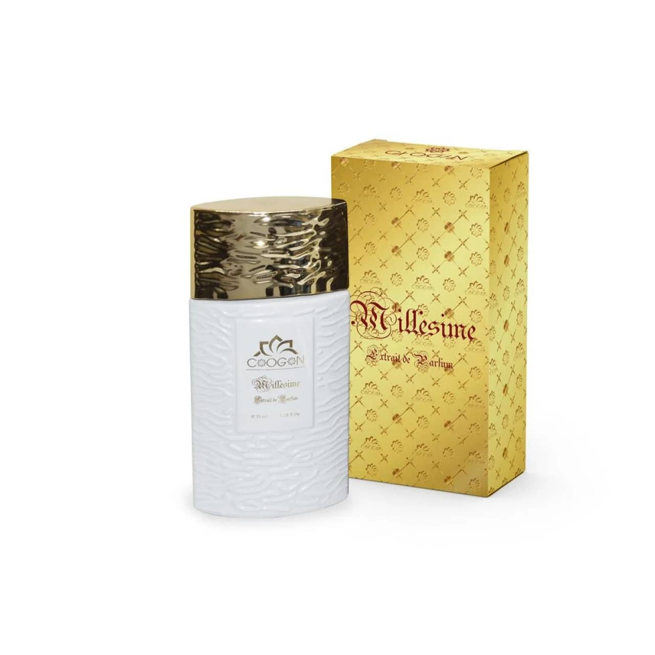 Parfum-femme-réf-007-35ml