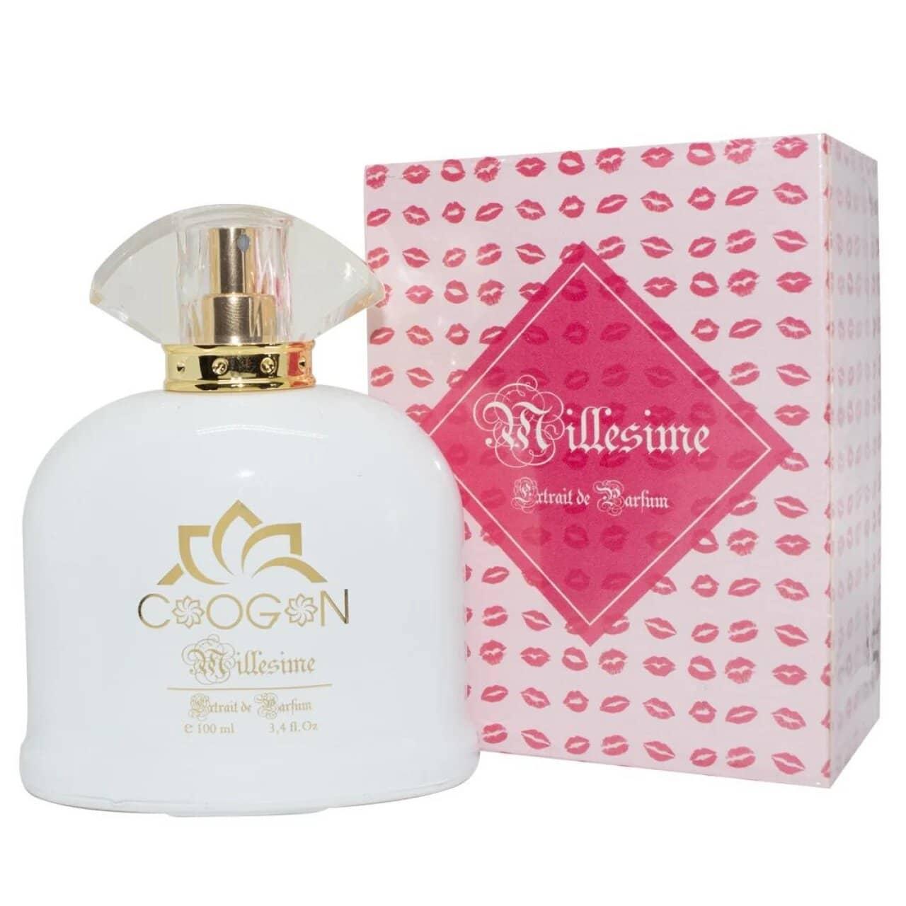 Parfum-femme-réf-008-100ml