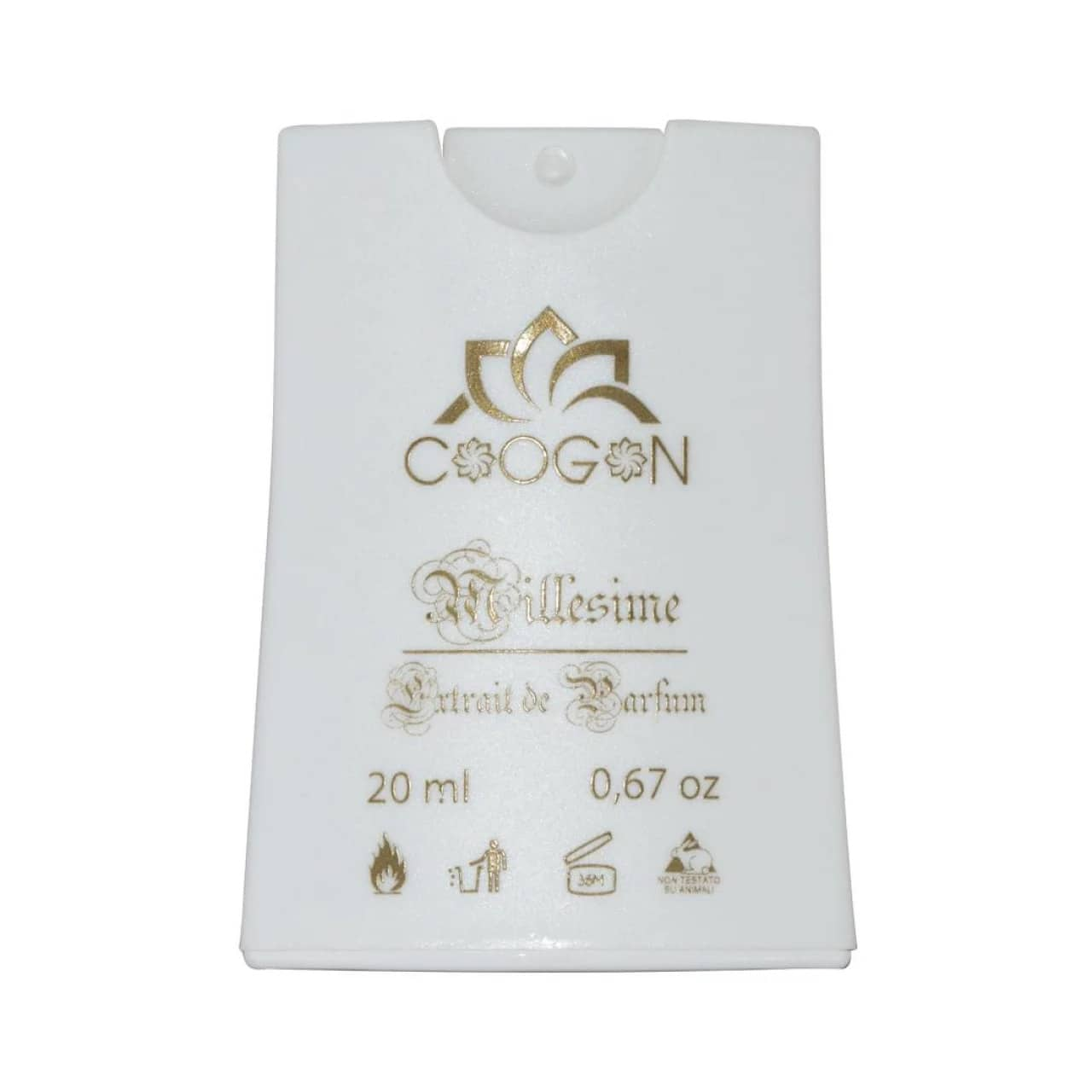 Parfum-femme-réf-008-20ml