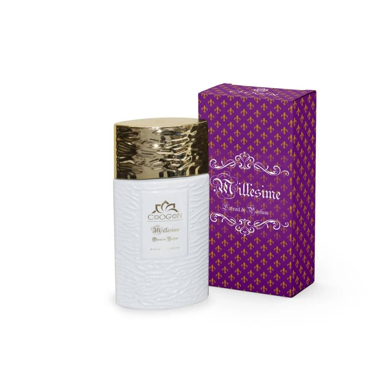 Parfum-femme-réf-009-35ml