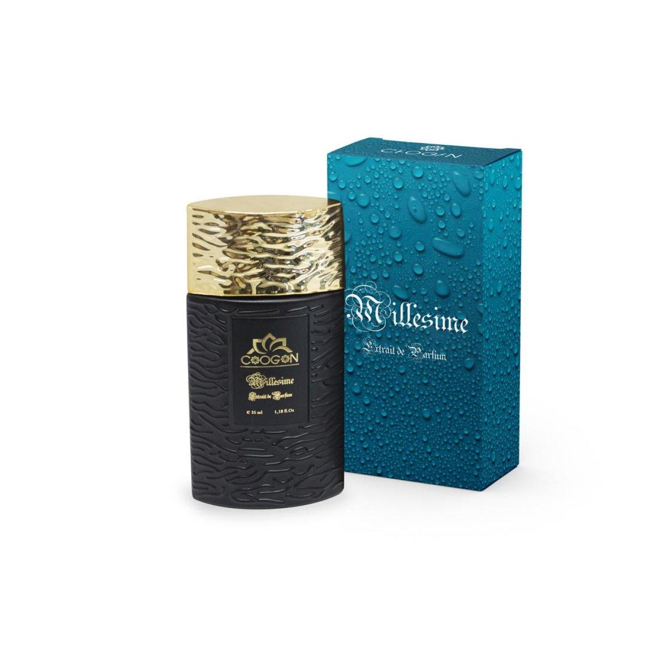 Parfum homme réf 002-35-ml