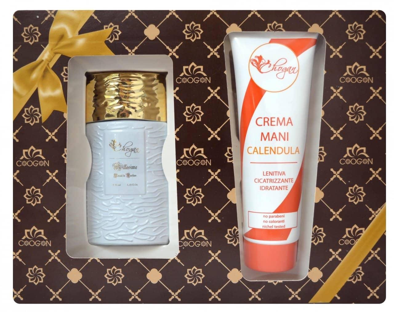 Coffret Cadeau Femme code-REG07