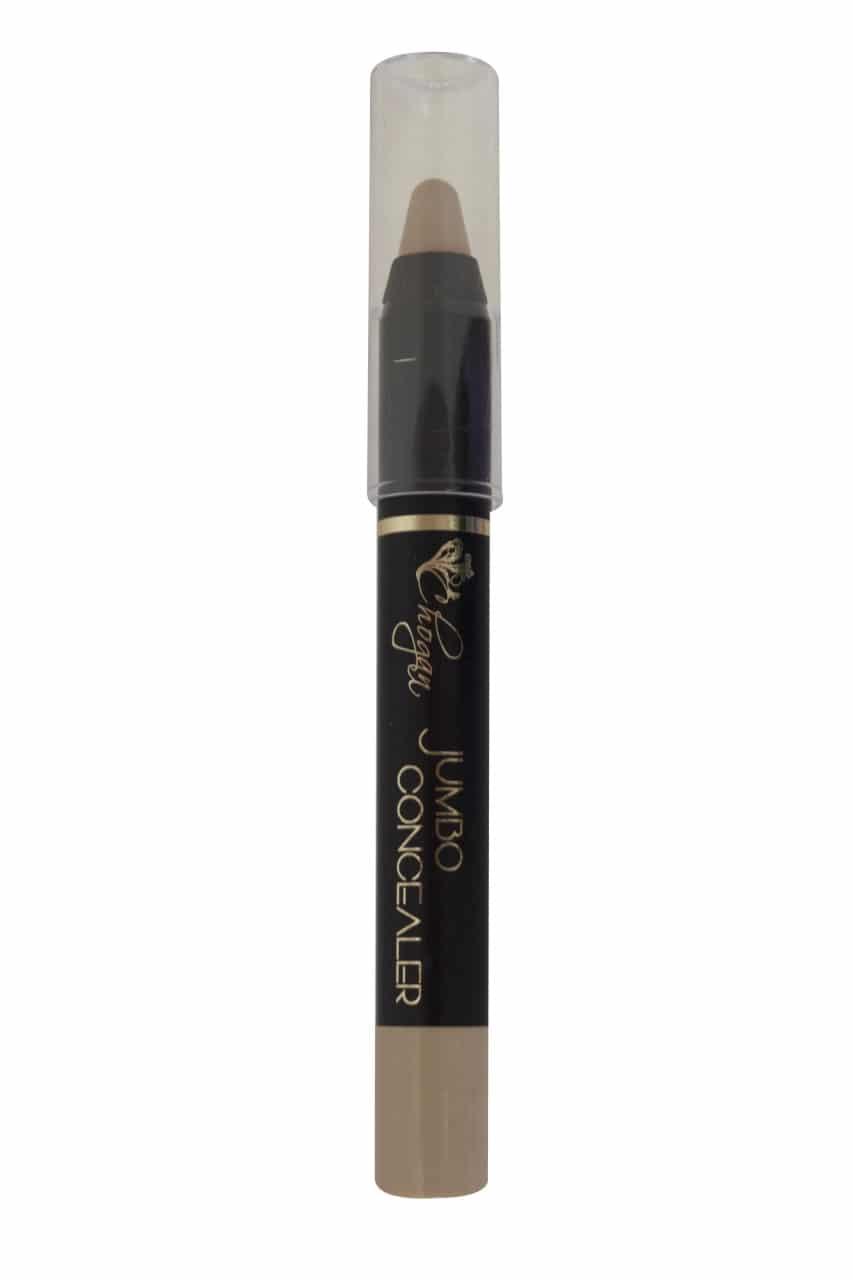 JUMBO CONCEALER – crayon correcteur contour des yeux