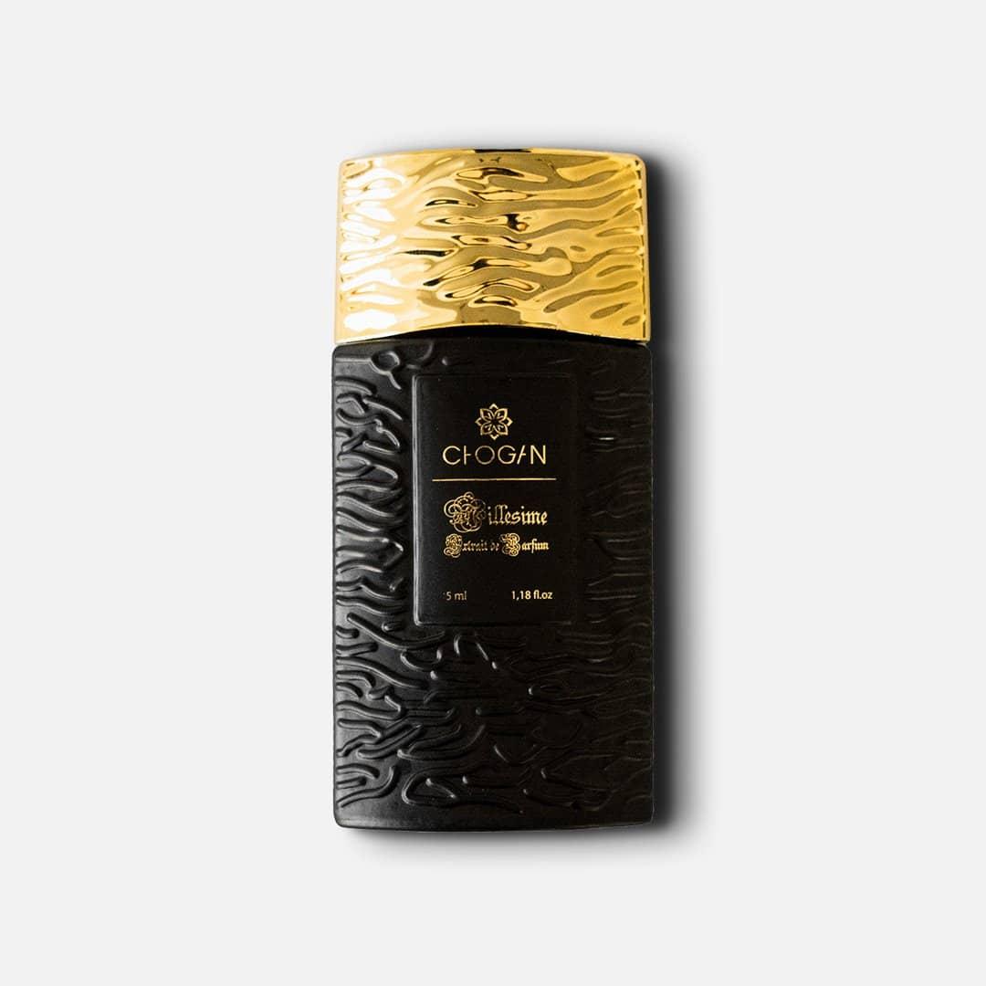 Parfum unisexe réf 099
