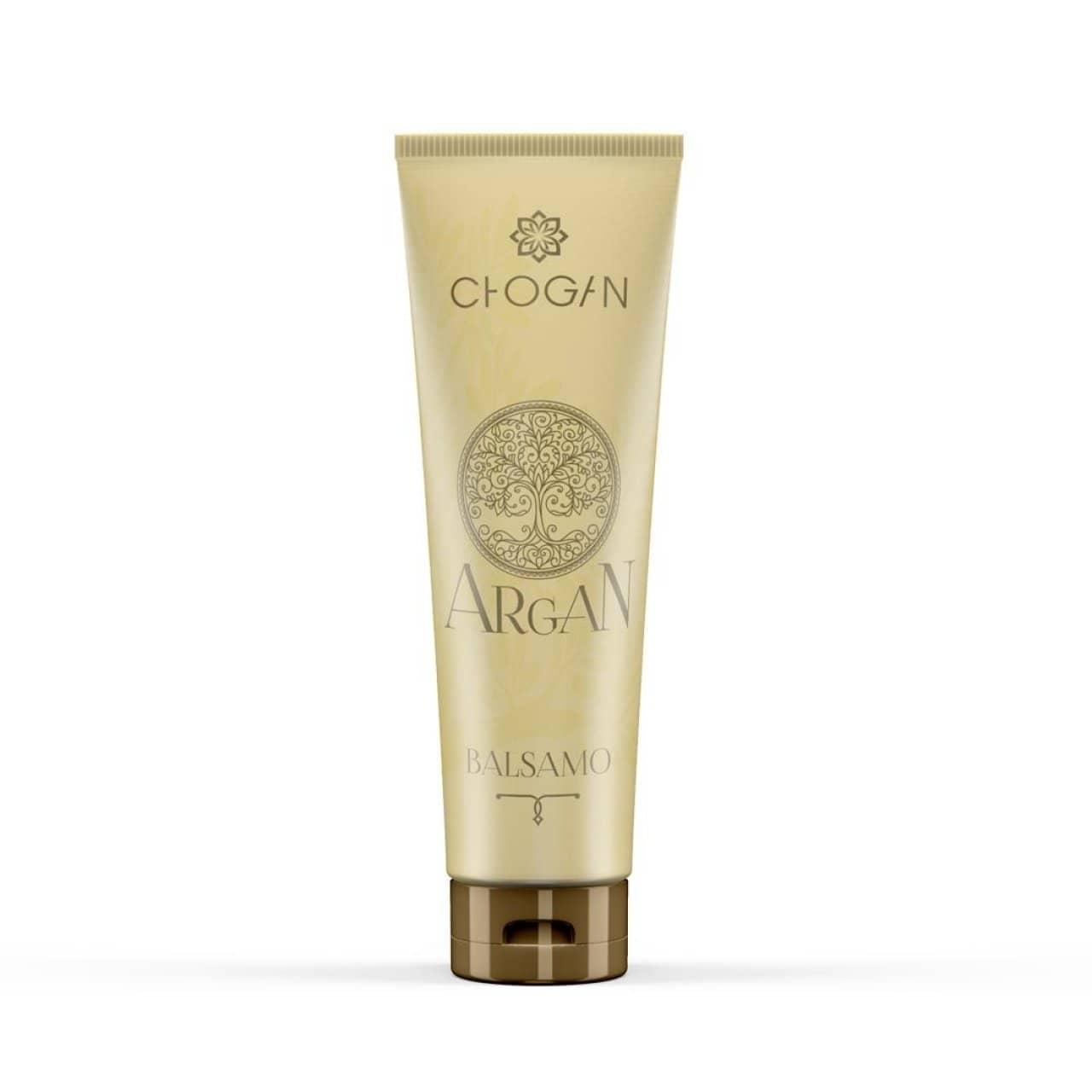apres shampoing argan bio
