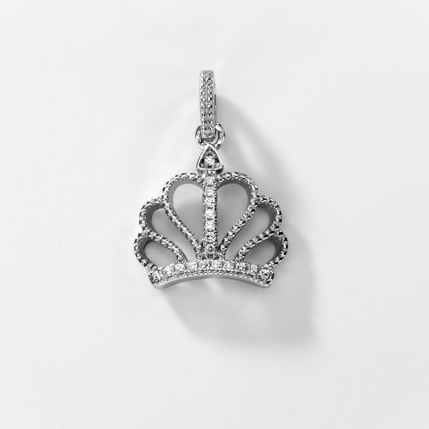 couronne 38,90€
