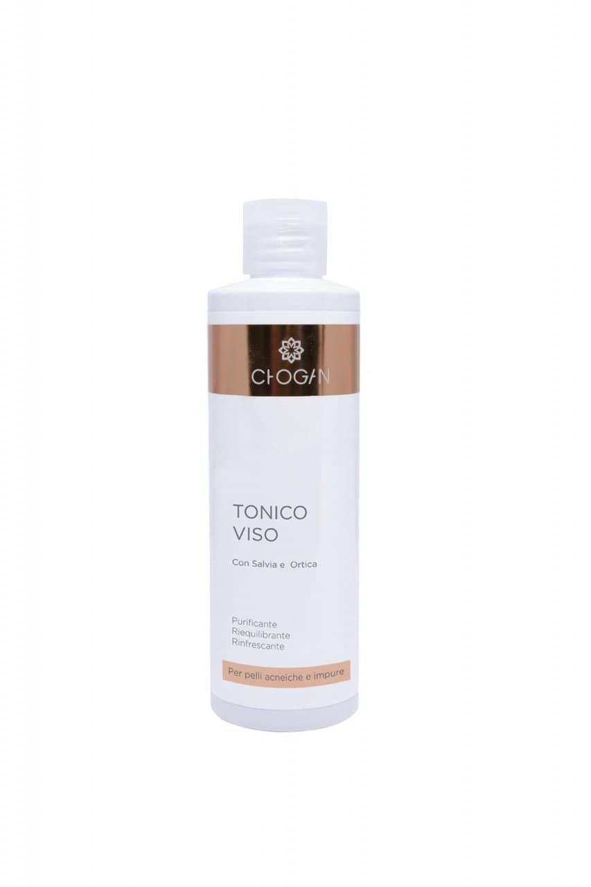 tonic acne