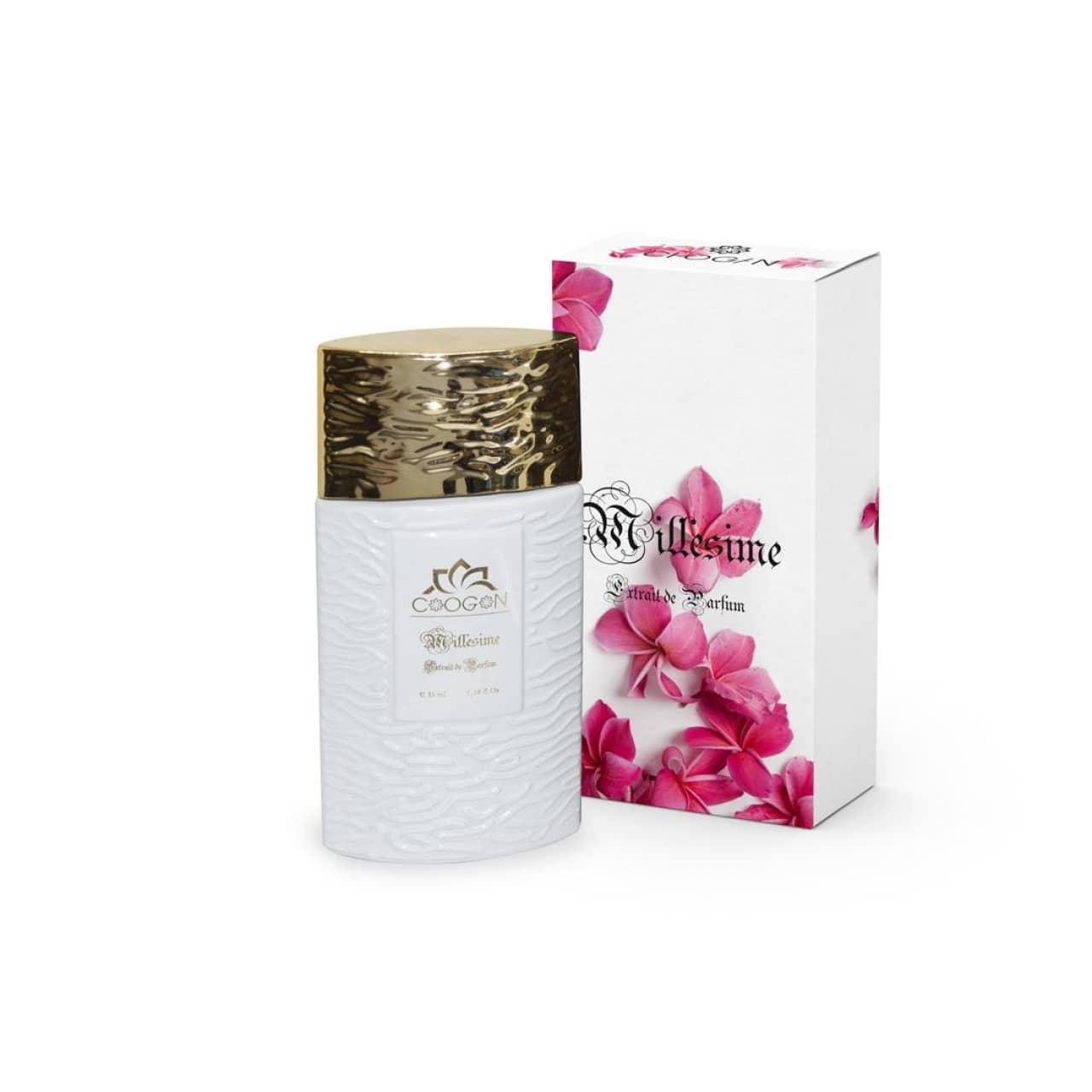 Parfum femme code 026 20ml