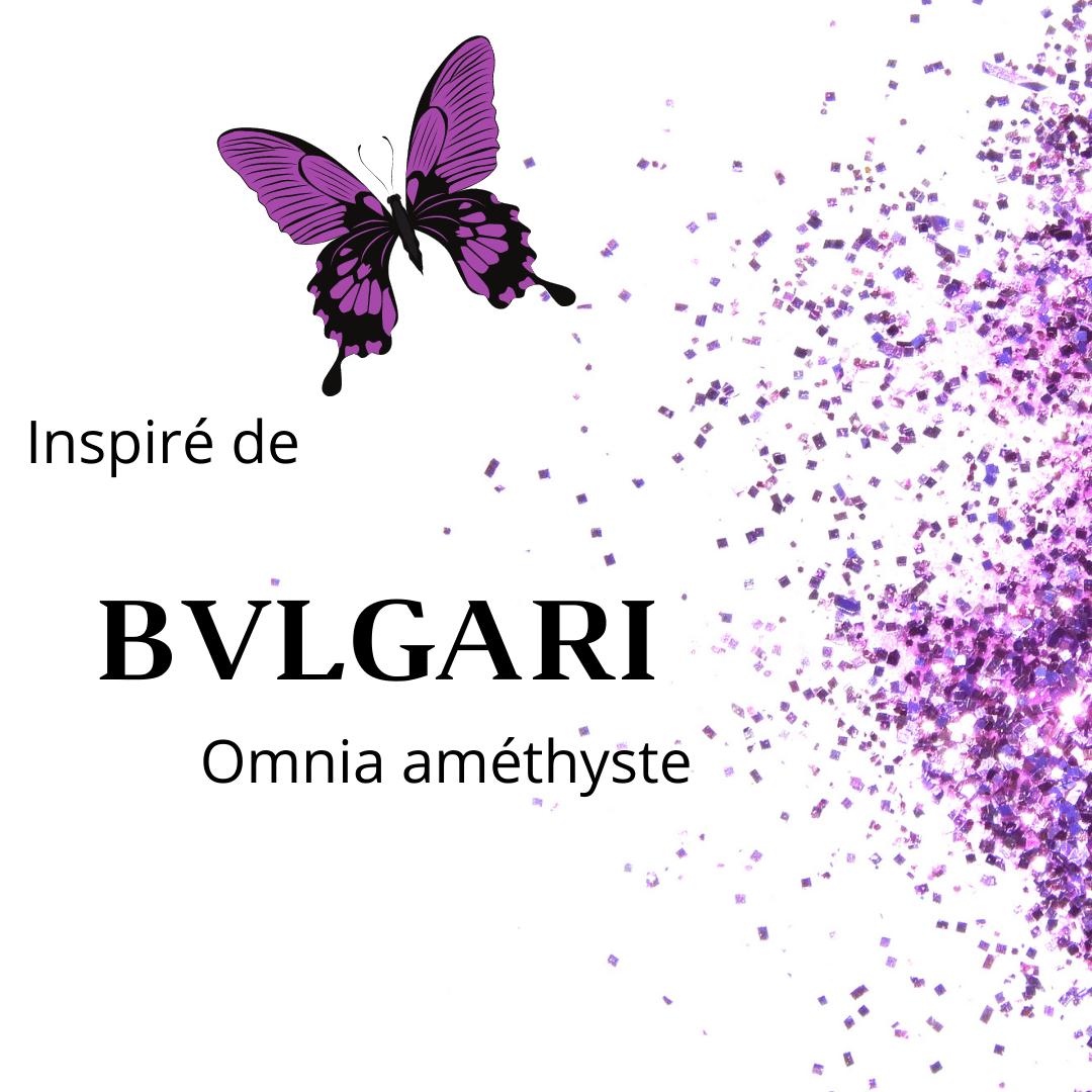 bulgari omni amethyste